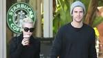 Liam Hemsworth fue quien pospuso su boda y Miley queda devastada