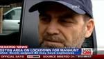 Tío de sospechosos del atentando de Boston: No merecen vivir en esta tierra