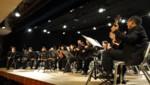 Concierto en el ICPNA de Miraflores del Ensamble de instrumentos Tradicionales del Perú