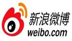Las redes sociales se utilizan para auxiliar a las víctimas del terremoto en China