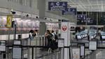 EE.UU: Evacuan una terminal del aeropuerto de Nueva York por un objeto sospechoso