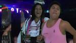 Agüita de Coco arrasa en las redes sociales [VIDEO]