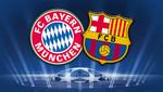Champions League: Entrenador del Bayern Munich no descarta titularidad de Claudio Pizarro frente al Barcelona