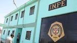Delincuentes menores de 18 años serán trasladados a penales del INPE al cumplir mayoría de edad