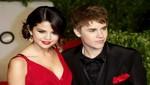Amigos de Selena Gómez advierten que Justin Bieber no es bueno para ella