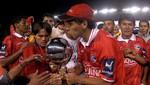 Conmebol: Planea crear la 'Supercopa Sudamericana' donde participaría Cienciano
