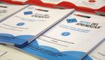 Región Apurimac avanza en aplicación de Rutas de Aprendizaje