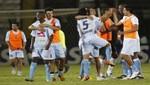 Copa Libertadores: Real Garcilaso venció 1-0 a Nacional por los octavos de final de la Libertadores [VIDEO]