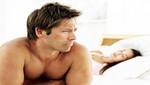 Consumo De Alcohol Puede Ser Motivo De Infertilidad En Hombres [VIDEO]