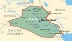 Irak: Más de 200 muertos y 300 heridos en cuatro días de violencia confesional