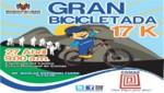 Gran Bicicleteada en Comas este sábado 27 de abril a partir de las 9am