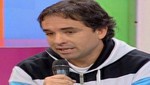 Roberto Martínez con paradero desconocido: continua en situación de prófugo