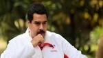 Nicolás Maduro viaja a Cuba para fortalecer su alianza