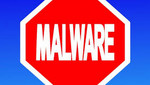Ms del 50% de empresas peruanas sufri ataques de malware en 2012