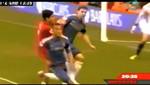 El uruguayo Luis Suarez acepta la suspensión de 10 fechas impuesta por la Federación Inglesa de Fútbol