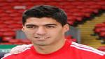 Luis Suarez: 'he decidido aceptar la suspensión de 10 partidos'
