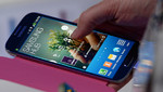 Samsung Galaxy S4 sale a la venta en todo el mundo
