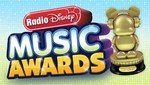 Radio Disney Awards 2013: Lista de ganadores