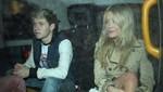 Niall Horan y Laura Whitmore disfrutaron de una fiesta adulta [FOTOS]