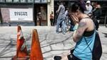 EE.UU: Hallan ADN de mujer en una de las bombas de Boston