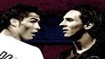 Un chiste muy en boga en Barcelona en estos últimos días: El intercambio entre Ronaldo y Messi
