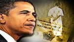 Barack Obama: 'Sigo creyendo que tenemos que cerrar Guantánamo'