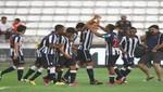 Descentralizado 2013: Alianza Lima ganó 1-0 a Juan Aurich con golazo de Walter Ibáñez en Chiclayo