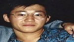 Corte Suprema de Corea del Norte condena a 15 años de trabajos forzados a ciudadano estadounidense