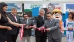 Se inauguró YO CONSTRUCTOR con más de 100 expositores