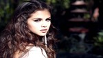 MTV Estrenar En Exclusiva Mundial El Nuevo Video De Selena Gomez