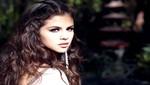 MTV Estrenará En Exclusiva Mundial El Nuevo Video De Selena Gomez