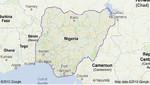 [Nigeria] Veinte muertos en violentos enfrentamientos entre cristianos y musulmanes
