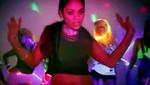 Vanessa Hudgens y YLA lanzan $$$EX [VIDEO]