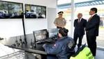 Plan cuadrante seguro contribuirá a acabar con mafias de tráfico del servicio policial