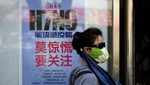 Investigadores chinos son criticados por crear un nuevo virus mortífero