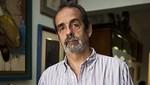 Falleció legislador Javier Diez Canseco [VIDEO]