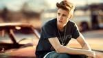 Justin Bieber fue atacado en el escenario por un fan [VIDEO]