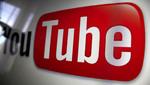 Google: se acerca el lanzamiento de las suscripciones pagas de YouTube