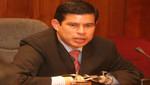 Congresista Luis Galarreta considera que la ley contra la llamada comida chatarra es intervencionista