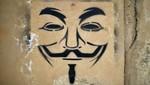 Anonymous anuncian planes para atacar los bancos de EE.UU.