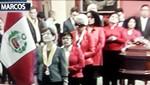 Municipalidad de Lima otorga Medalla de Honor y Diploma póstumos a Javier Diez Canseco
