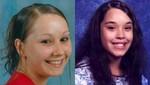 EE.UU.: Tres mujeres desaparecidas durante años fueron halladas vivas en Cleveland