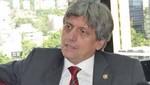 Daniel Abugattas: El embajador de Perú en Venezuela, Luis Raygada, puede opinar