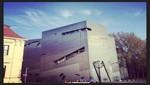 Del museo judío al museo de la Stasi