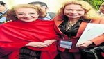 Abogado de suegra de Alejandro Toledo: Informaciones filtradas distorsionan la realidad
