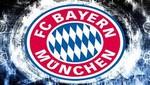 Bayern de Munich derrota por 3 goles a 0 al Augsburg y es virtual campeón de la Bundesliga