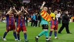 Al conseguir su cuarto título en la Liga en cinco años este equipo del Barcelona muestra que tiene para rato