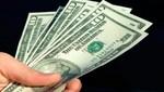 [Argentina] Faltan dólares para poder ahorrar dólares