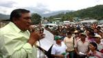 Parlamentario fujimorista Rofilio Neyra Huamaní mintió sobre sus estudios