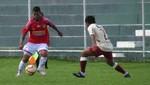 León de Huánuco empata jugando de visita con Unión Comercio (1 -1)